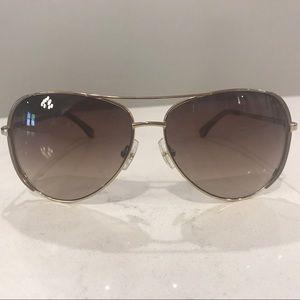 Michael Kors Chelsea Sunglasses 🕶